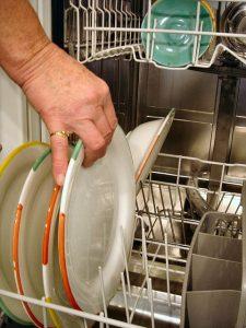 איך לנקות את המטבח בצורה יסודית?
