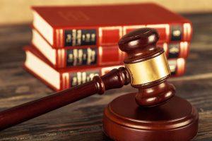 איך ניתן לקבל פיצויים על תביעות סיעוד?