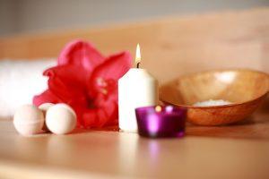 האם מפיצי ריח מסוכנים לבריאות