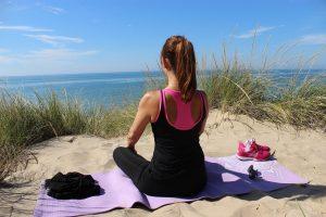 מדיטציה לסליחה: איך עושים את זה?