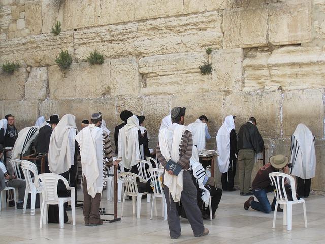טיפול נפשי בירושלים