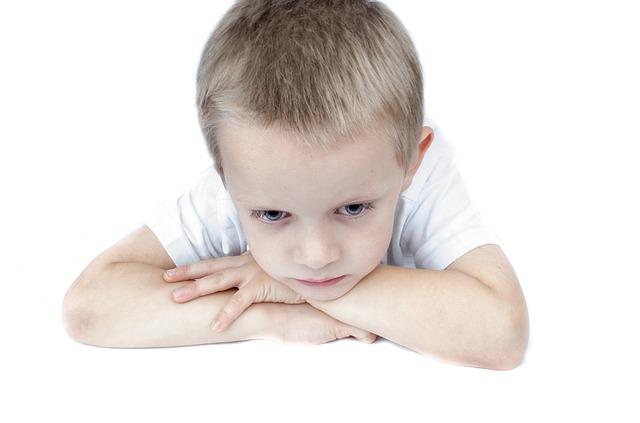 מתי נדע שהילד צריך פסיכולוג?