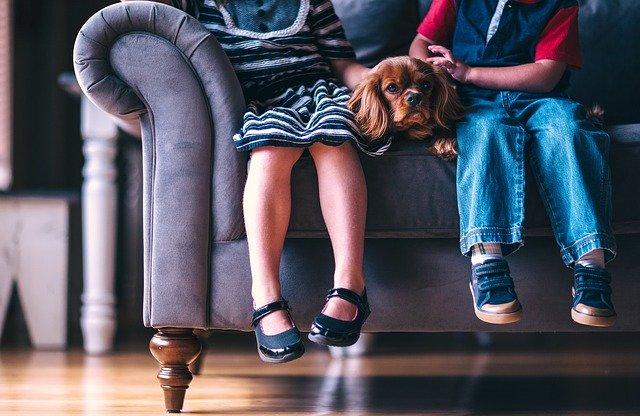 מה זה טיפול רגשי לילדים