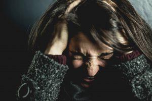 התמודדות עם משבר
