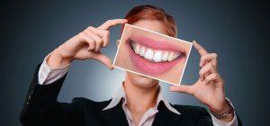 ציפוי שיניים קומפוזיט