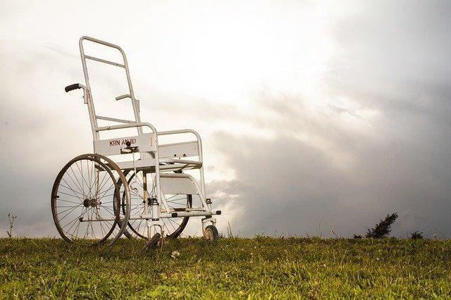כסאות רחצה למבוגרים