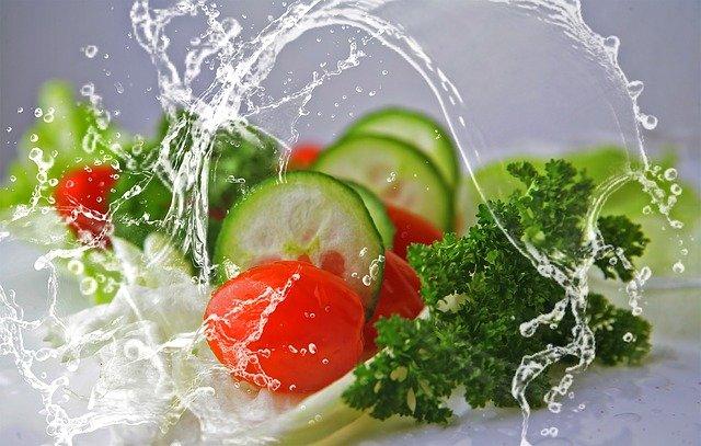 ארוחות מוכנות לדיאטה - מרזים בלי לספור קלוריות